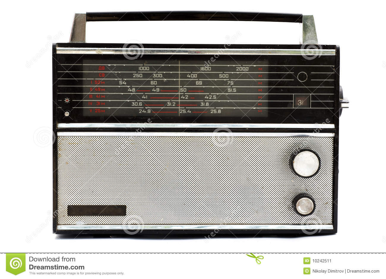 Stream Radio From Russia Free Internet Radio TuneIn