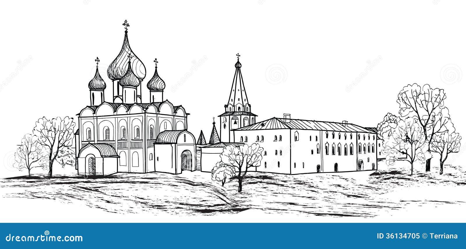 МУЗЕЙ ЗАРАЙСКИЙ КРЕМЛЬ  museumzarayskru