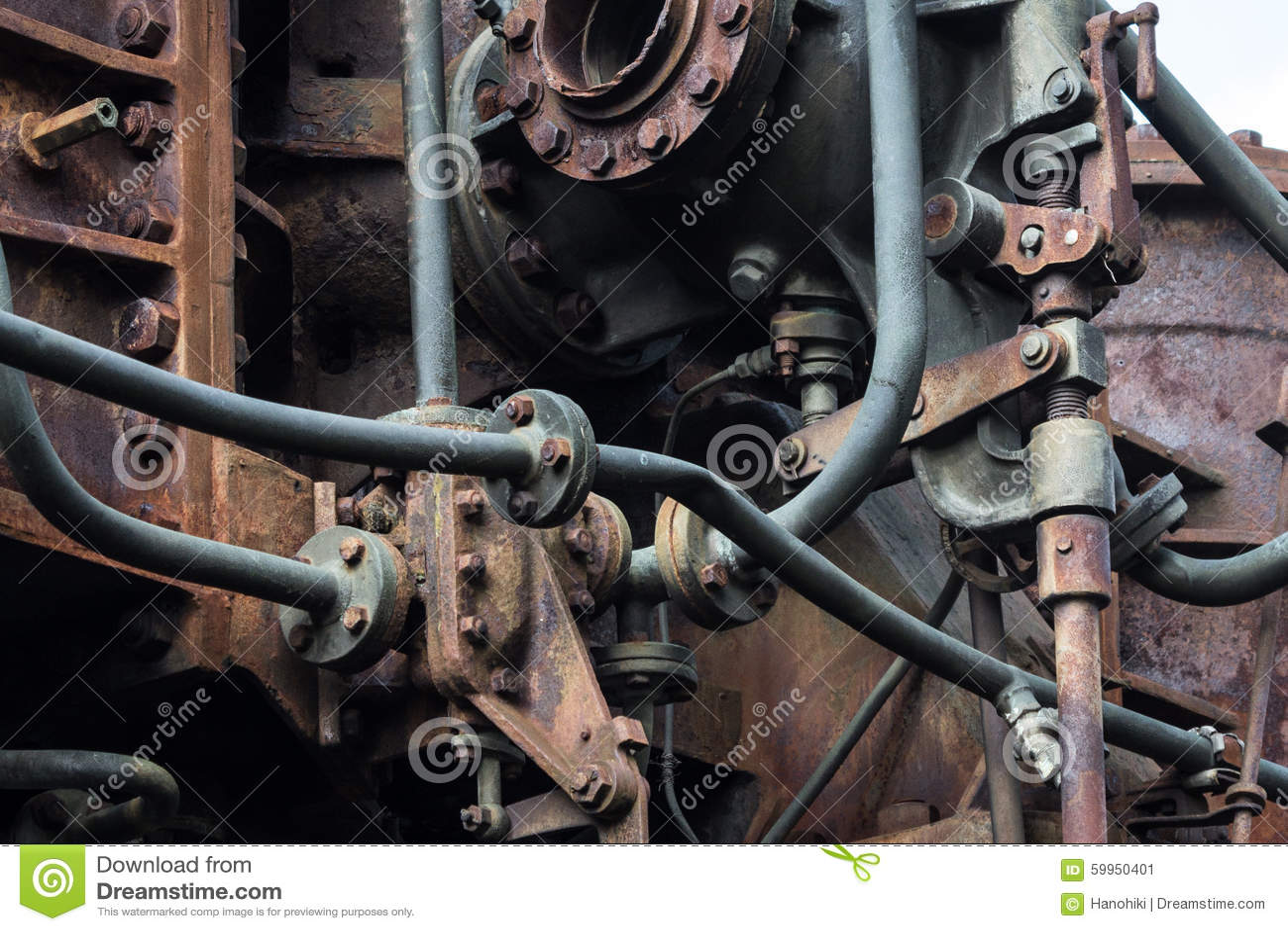 Old Rusted Machine Rusty Metal Machinery Detail Aged Mechanic – Machine Mechanic