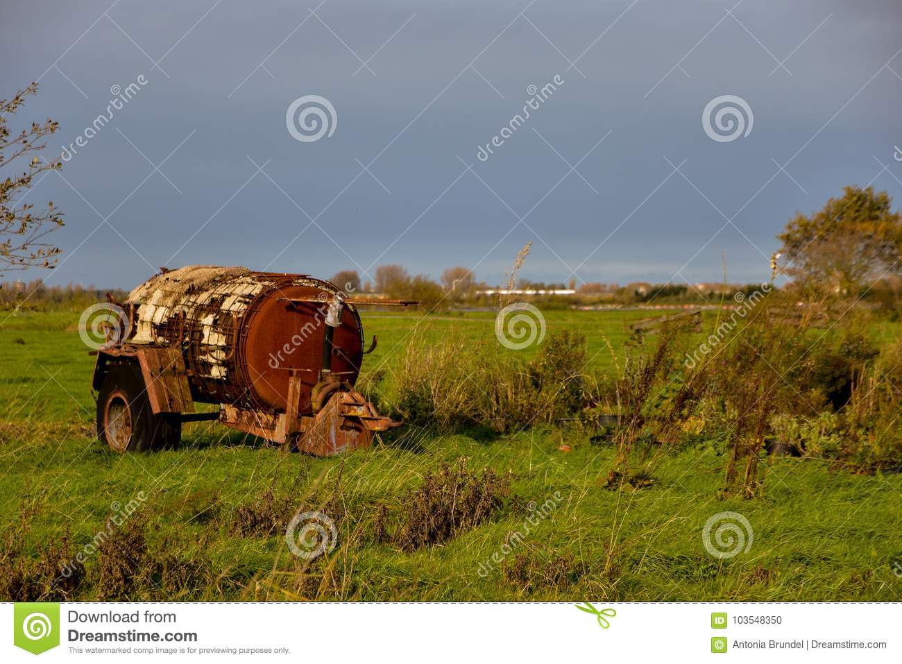 old strawberry tractor manual planting