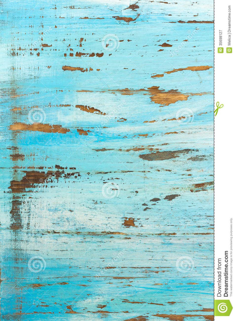 Royalty Free Stock Photography Old Rustic Background Blue Painted Wood Image35698127 on Language Arts Theme