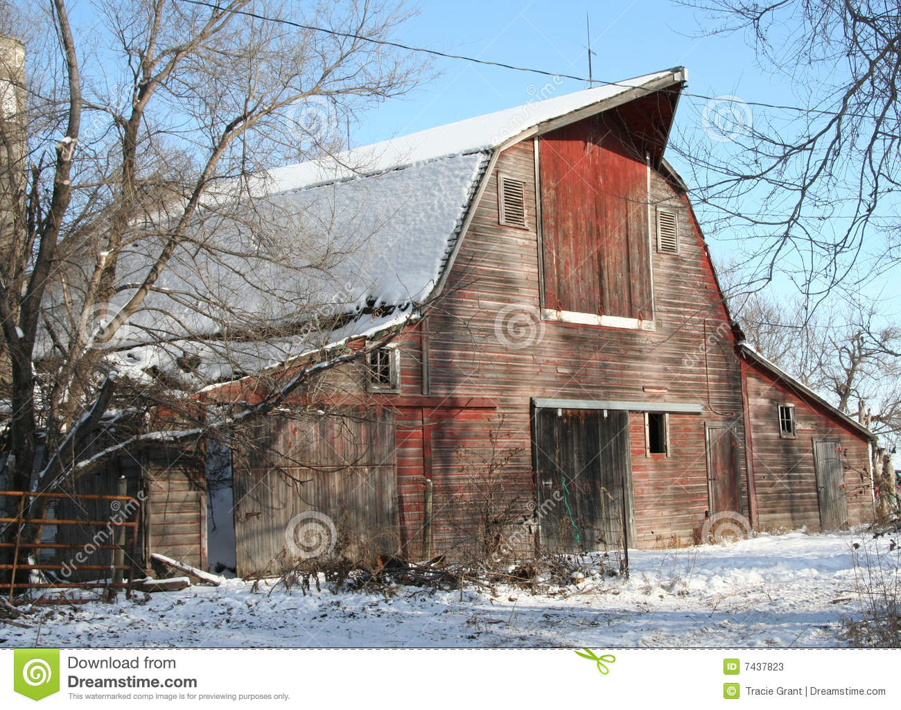 Old Dairy Barn Plans Short Hairstyle 2013