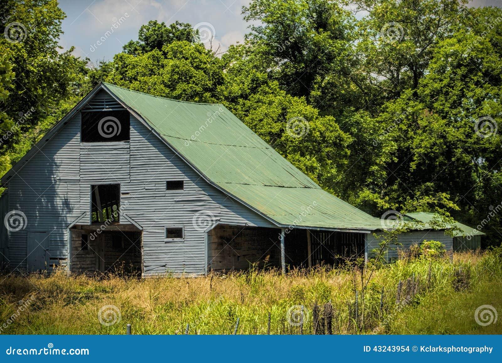 Hay storage pole barn design rachael edwards for Hay pole barns