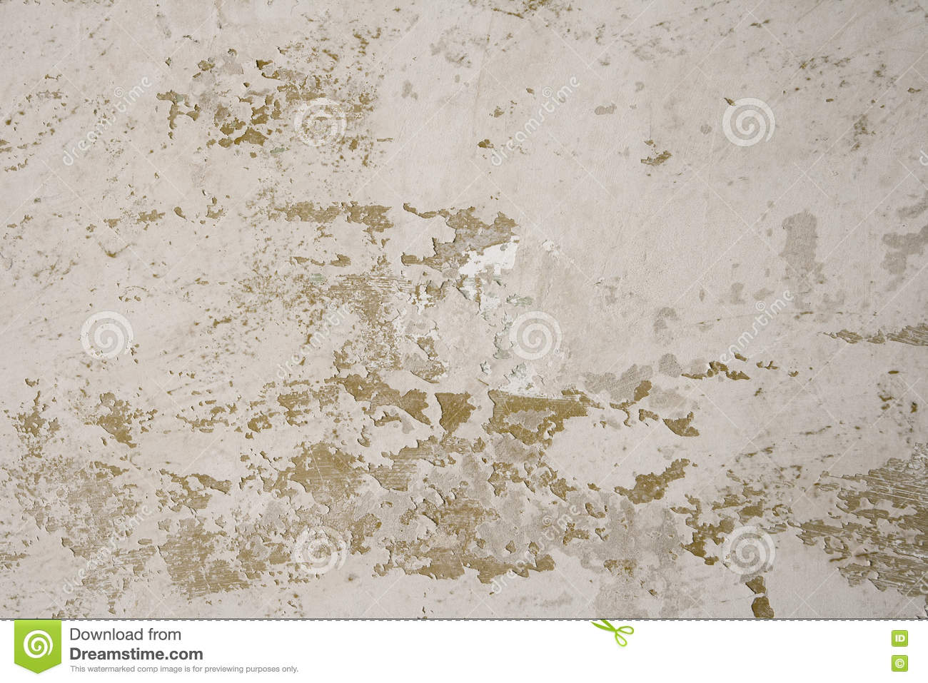 Royalty-Free Stock Photo. Download Old Rustic Wall ...