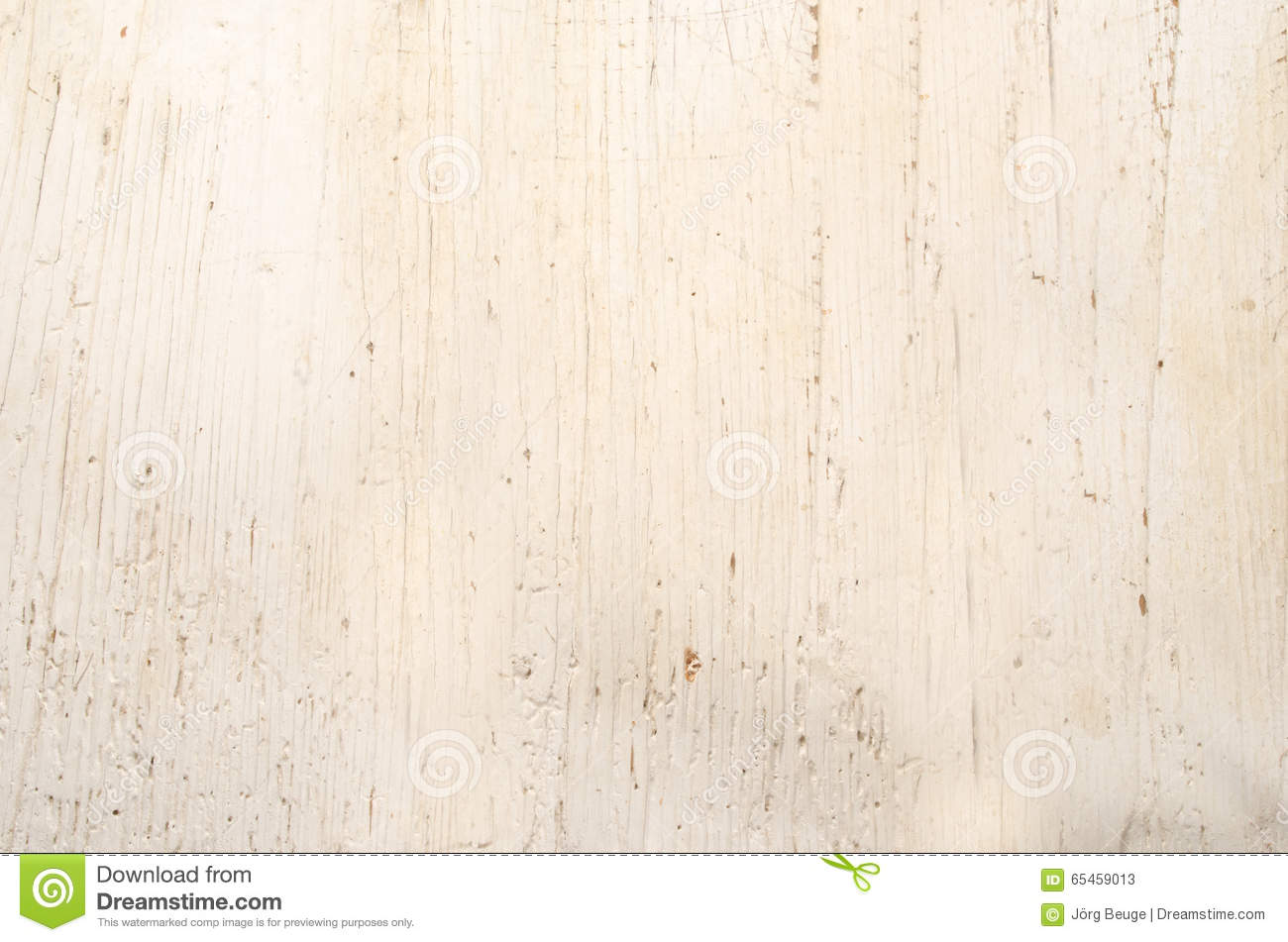 old rustic white wooden table surface stock image image of