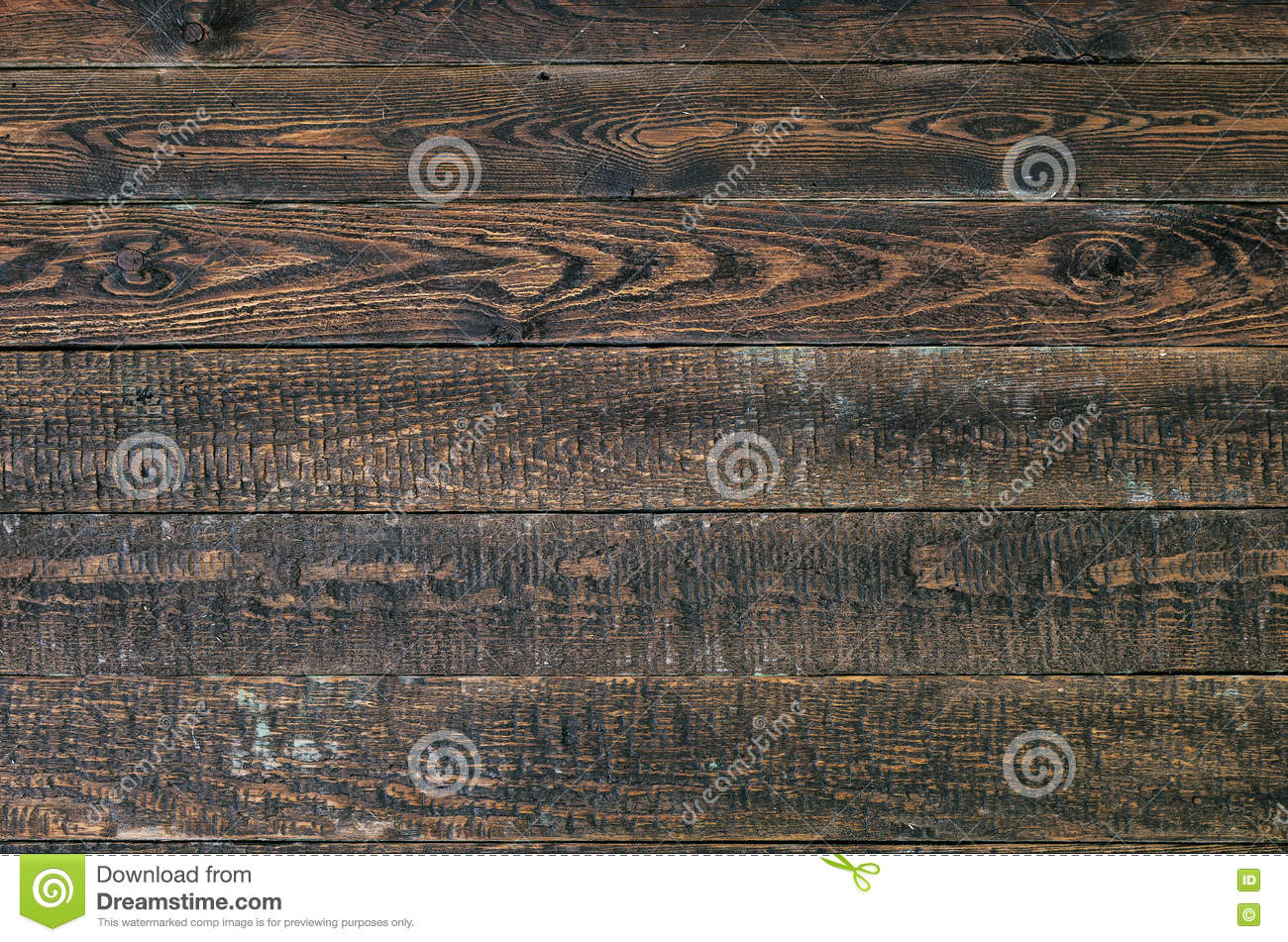 Wood table top texture - Brown Dark Old Rustic Table Texture Top View Wood
