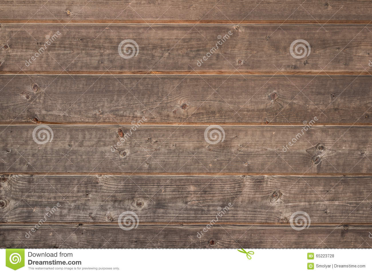 rustic brown wood background - photo #36