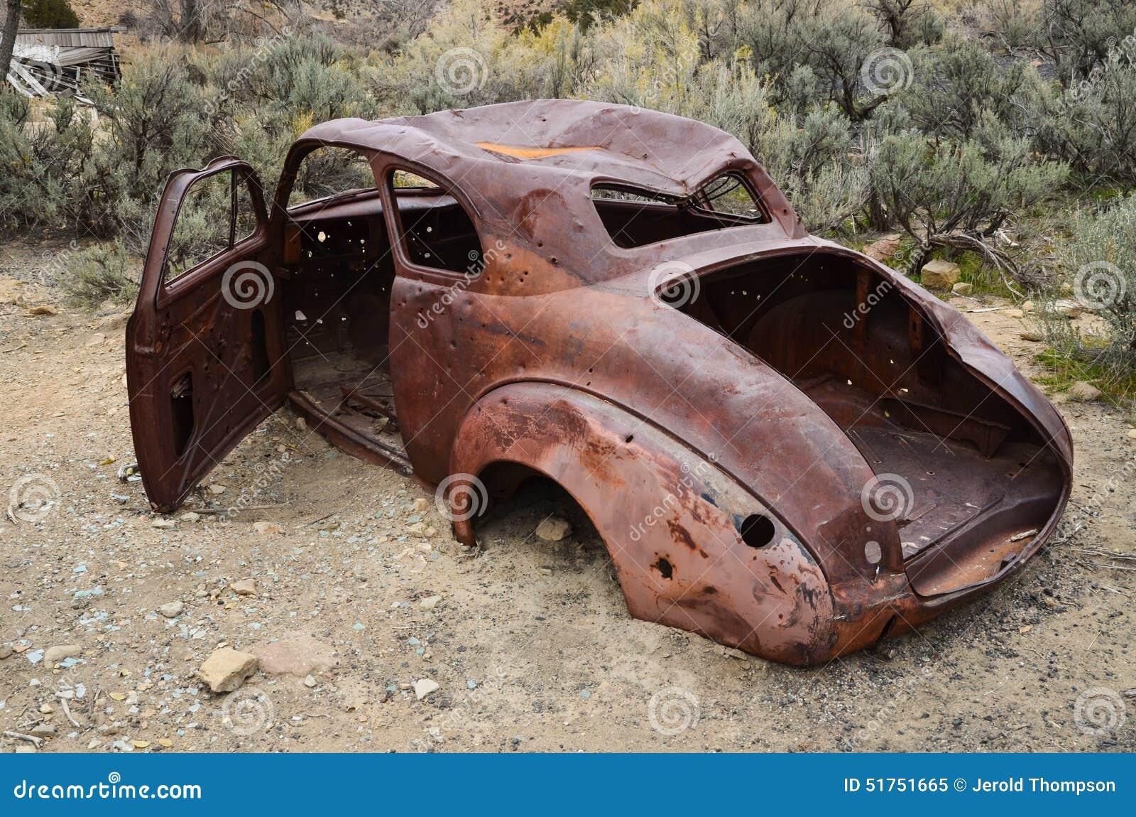 Unique Old Car Body For Sale Image - Classic Cars Ideas - boiq.info