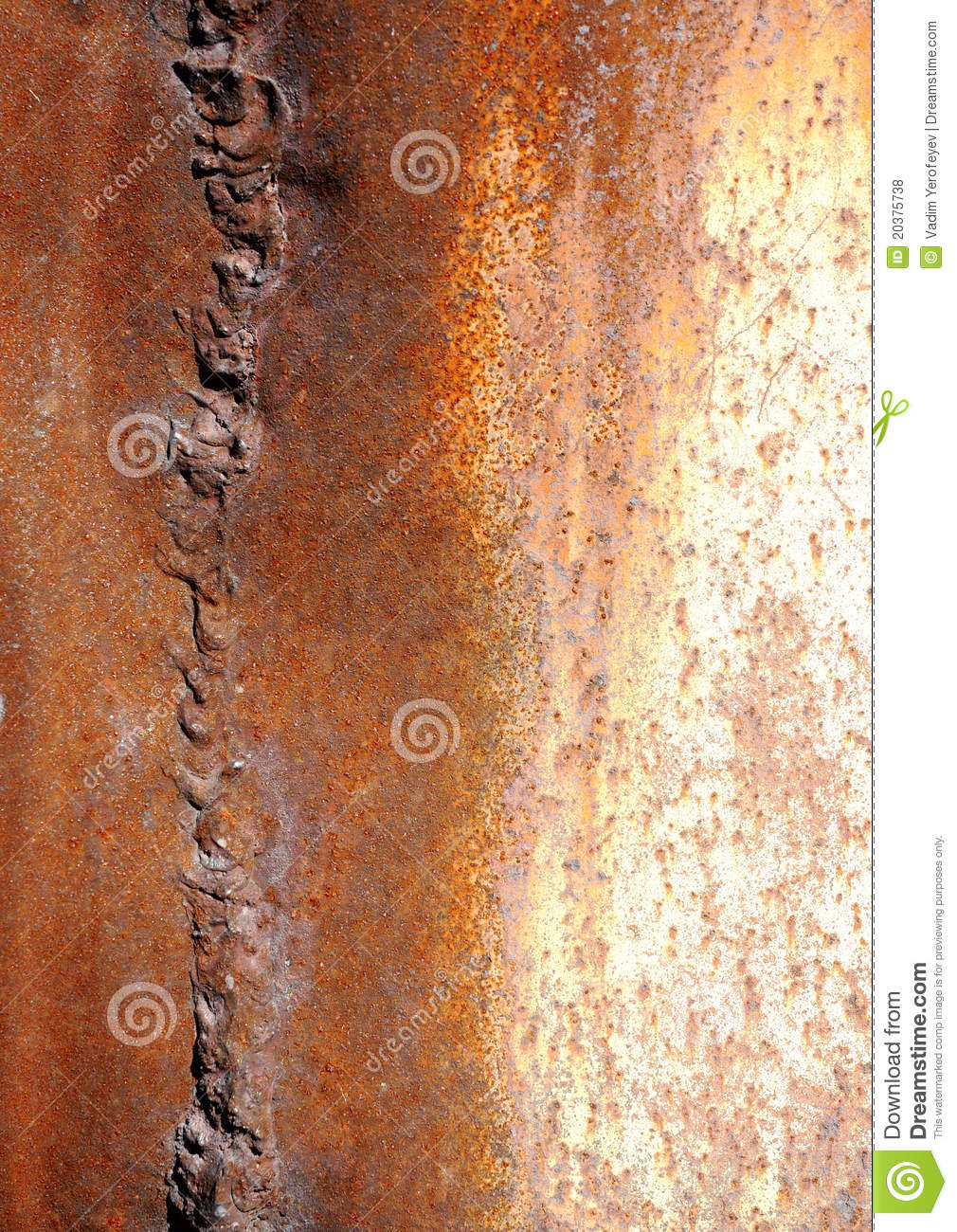 old rusty metal free - photo #23