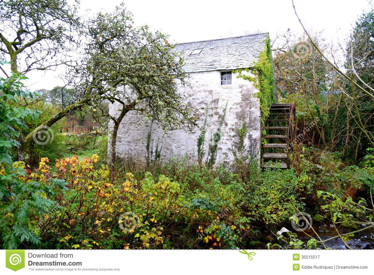 Royalty Free Stock Photography Old Scottish Water Wheel View Original Mill House Sothern Scotland Small River Flowing Image35515517 also Poplar besides Orchid Lane Concept Plan For Lot In Preston Hollow furthermore Outlook 26 moreover 8326597. on preston house plan