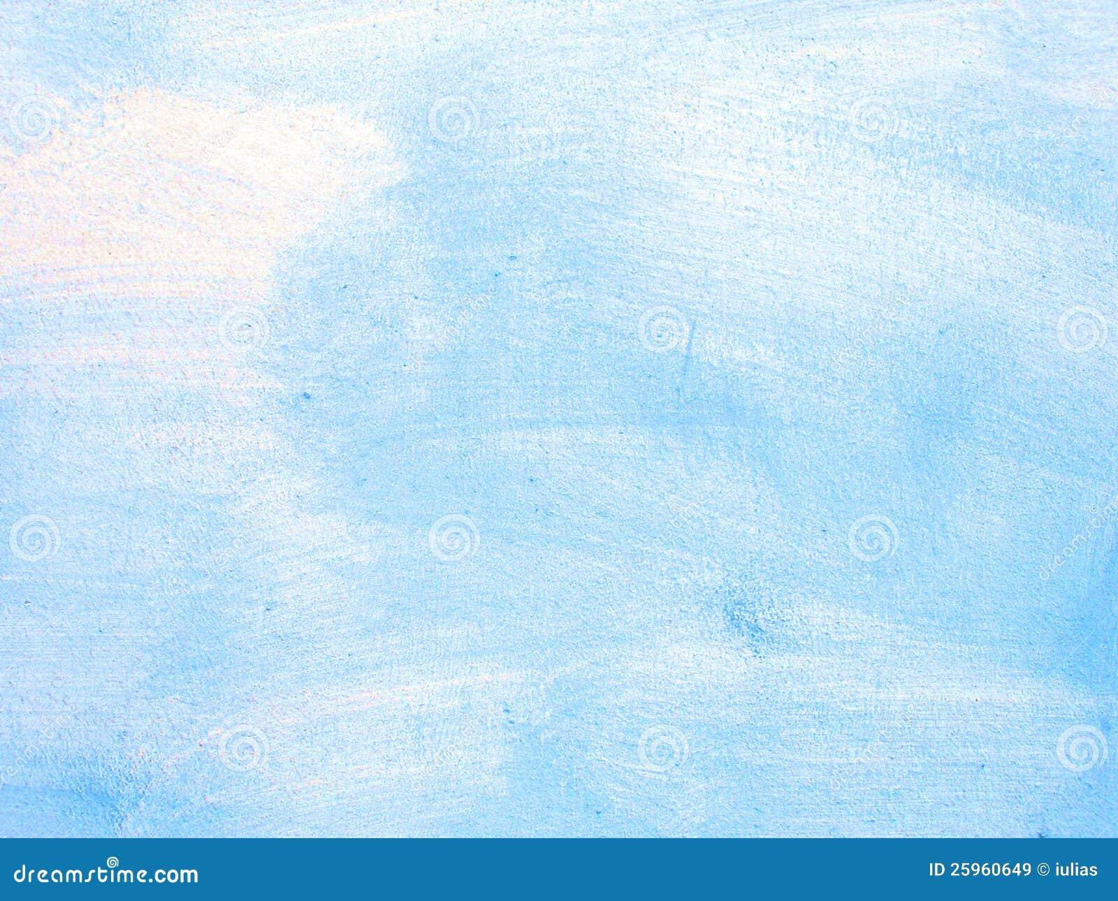 blue scratched texture wallpaper - photo #33
