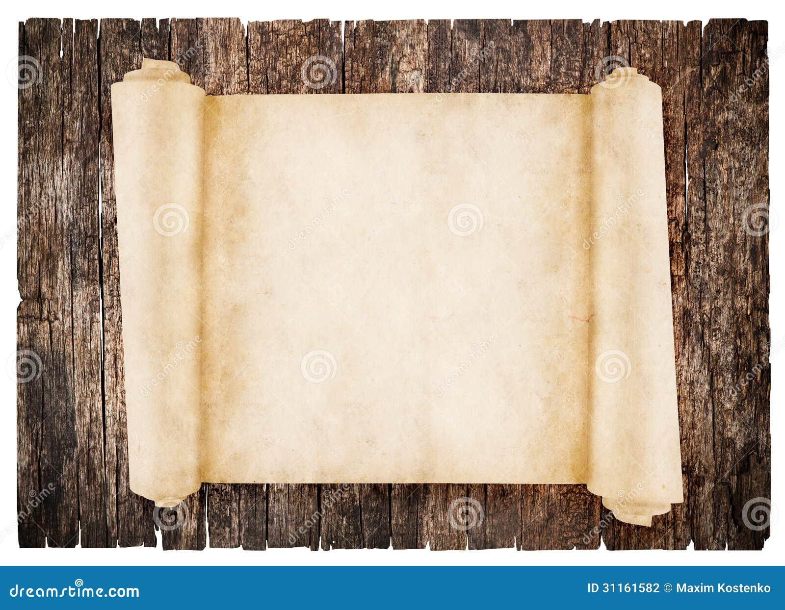 beam essay old wood