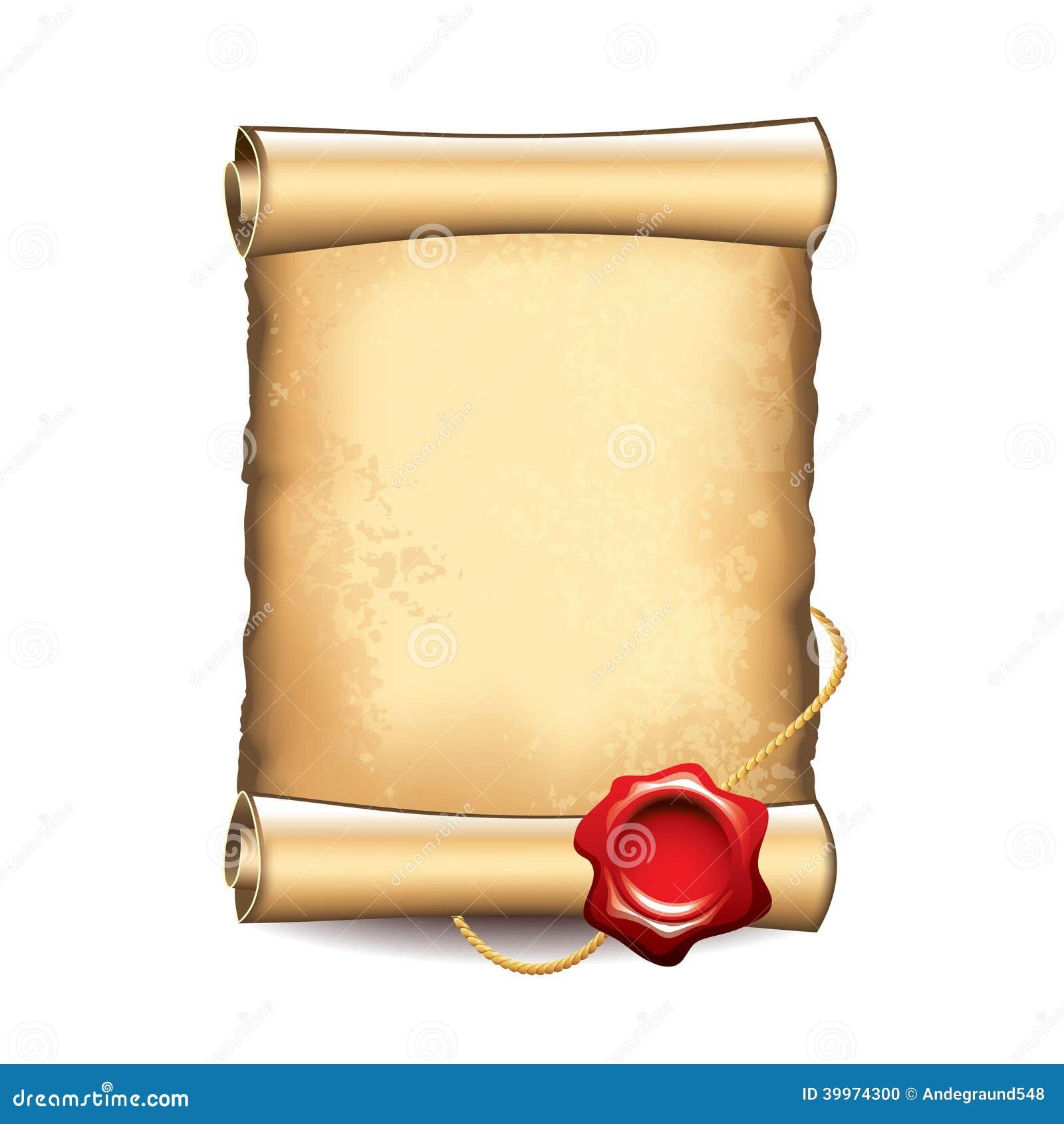 Invitation Letter Doc are Luxury Ideas To Make Nice Invitation Template