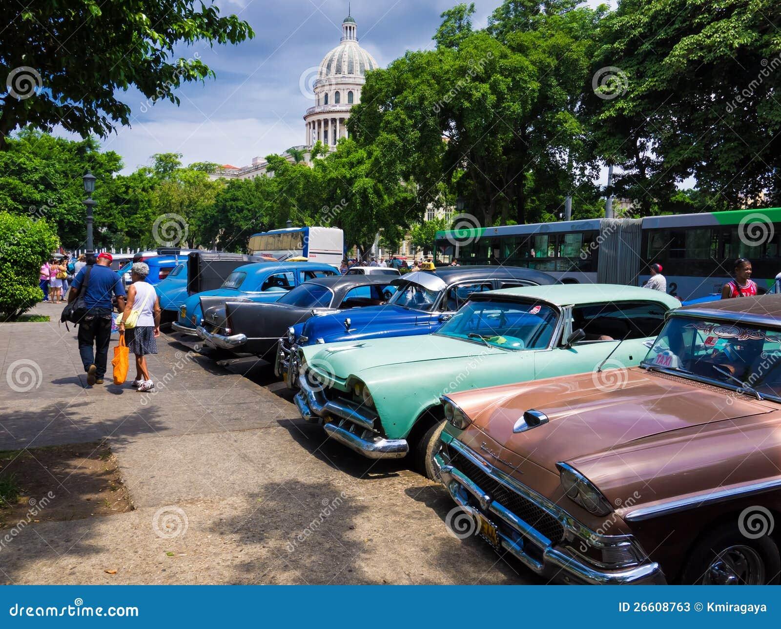 Car Prices In Cuba