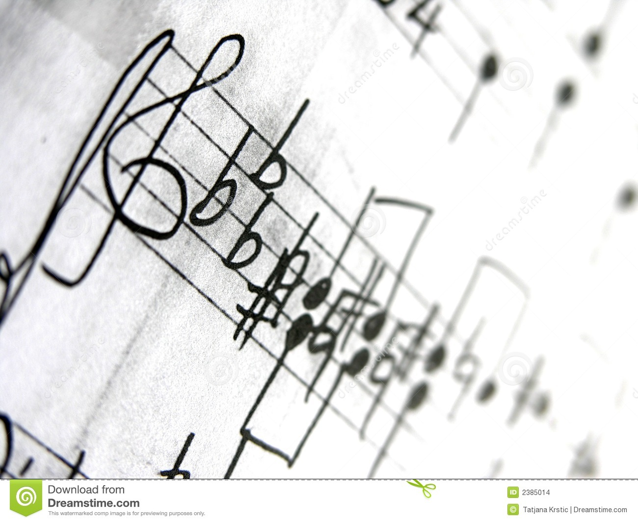 Image Result For Royalty Free Orchestral Music Download