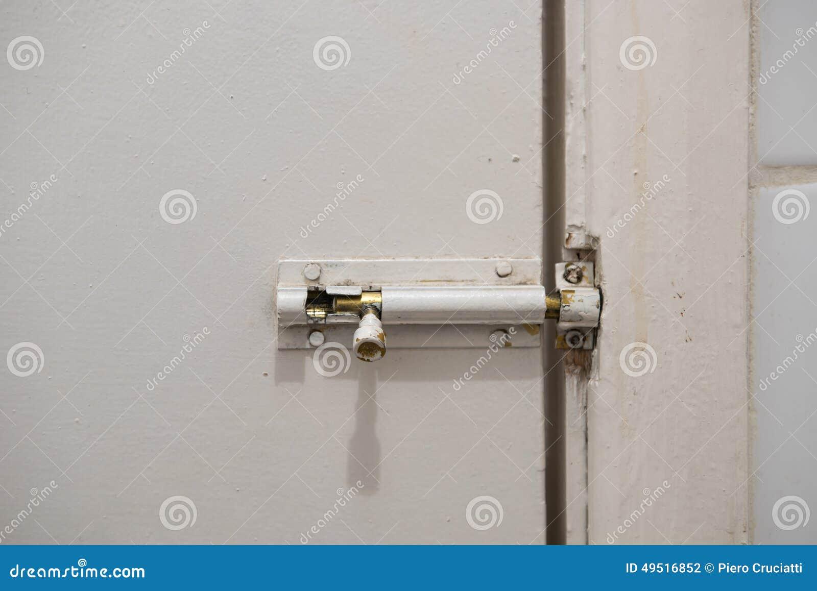 Door Slide Lock Womenofpowerfo