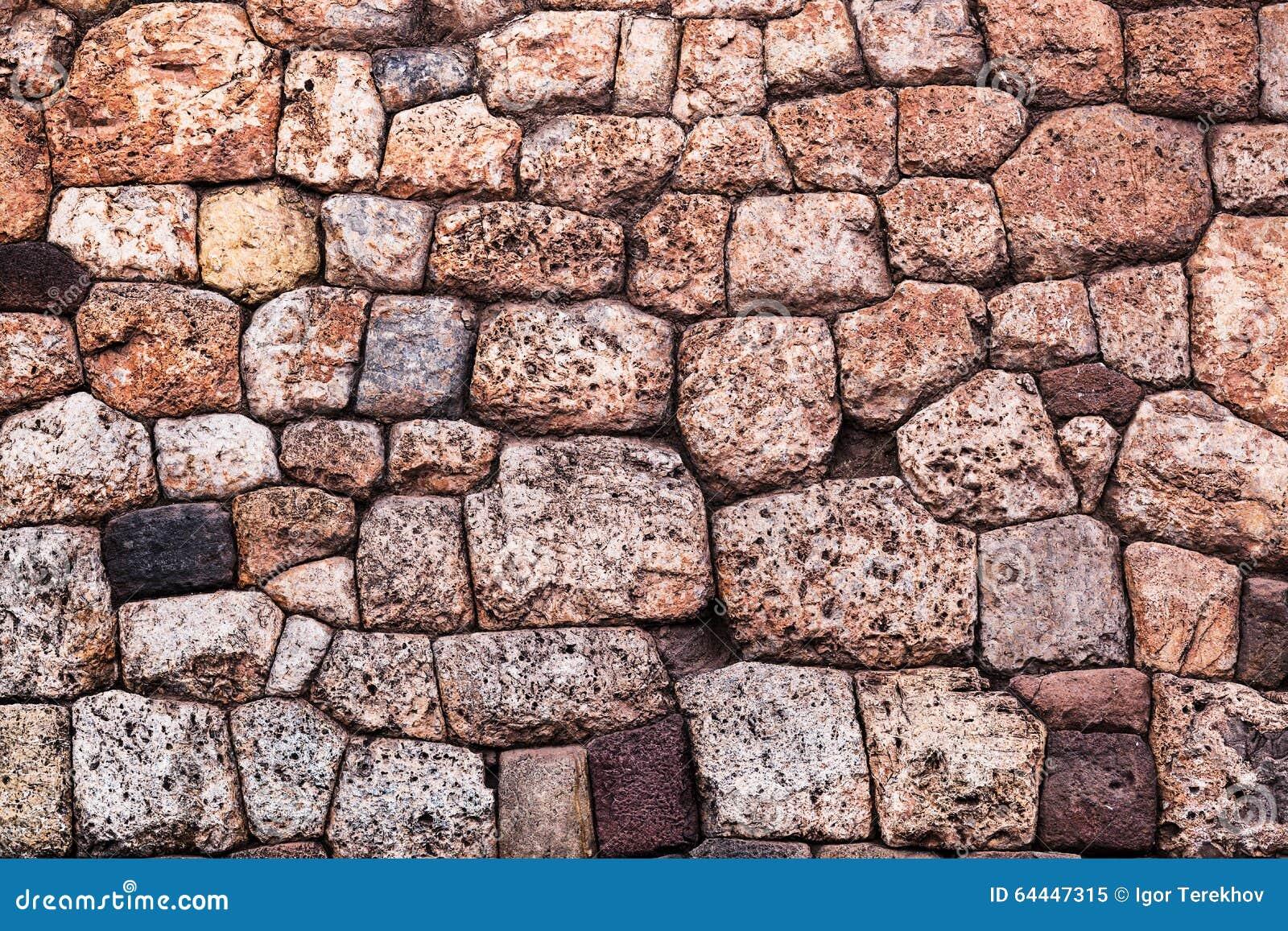 Brick Work | Solid Masonry
