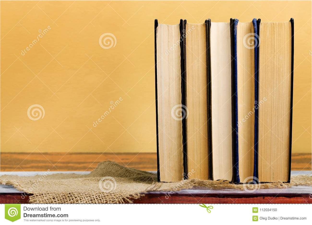 Beautiful Wall Art Books Mold - Wall Art Collections ...