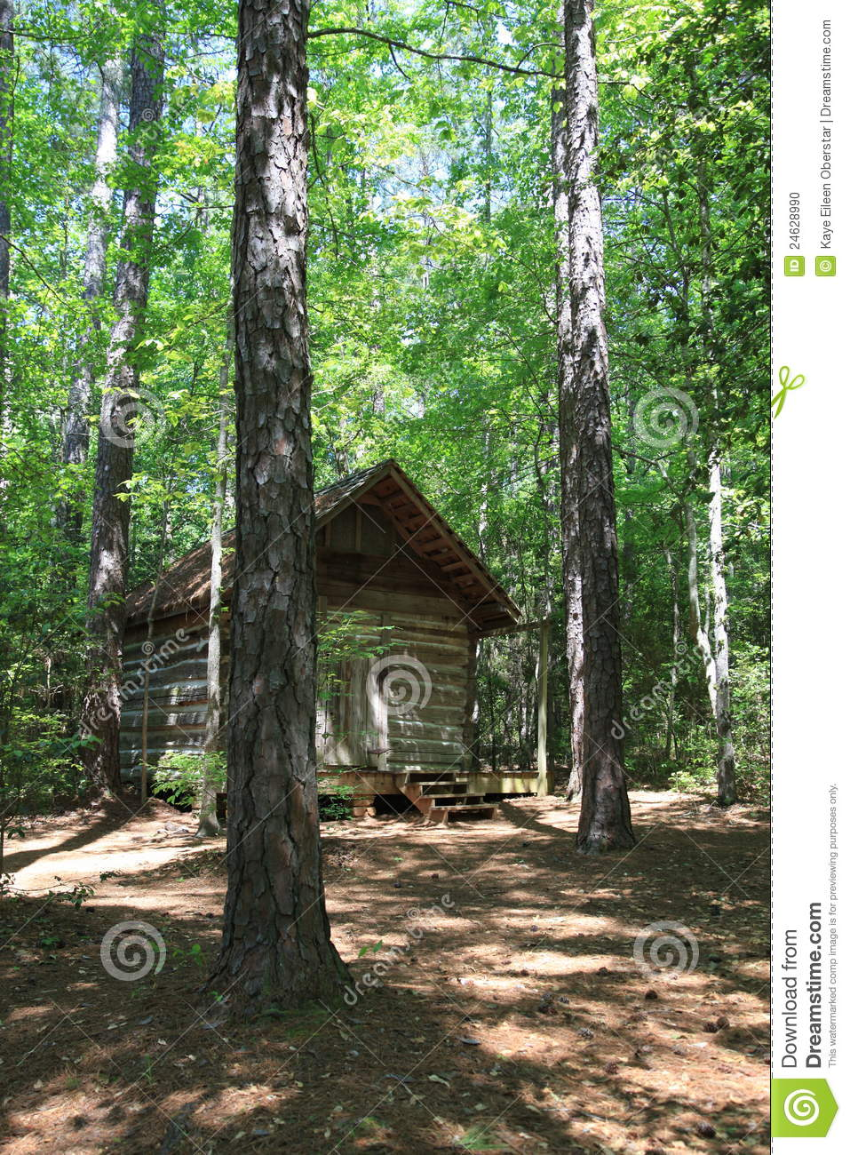 Old steam house at callaway gardens stock photo image 24628990 for Callaway gardens cabin rentals
