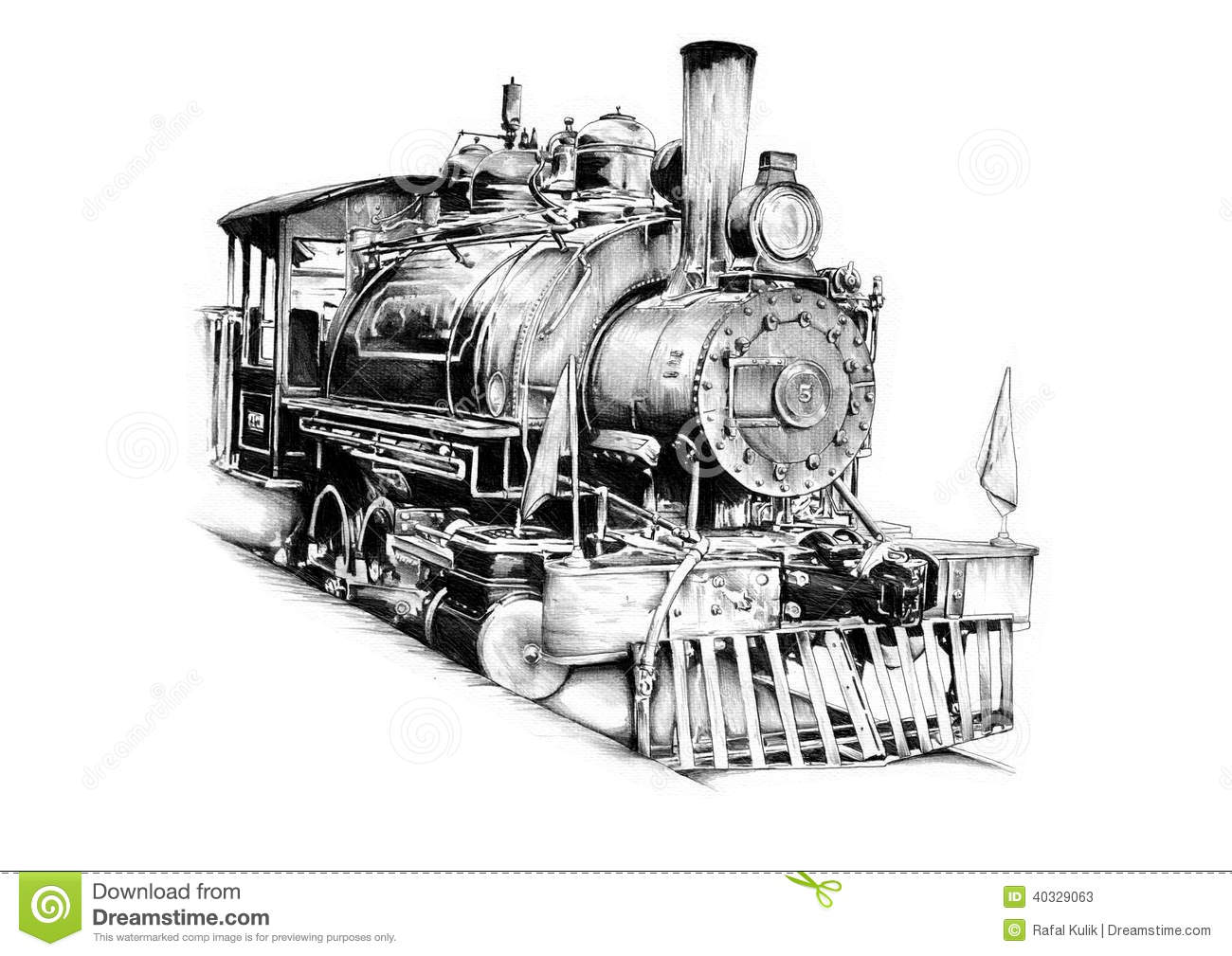 Parts Of Steam Engine Locomotive Diagram Wiring Diagrams For Dummies Train Diesel Images Gallery