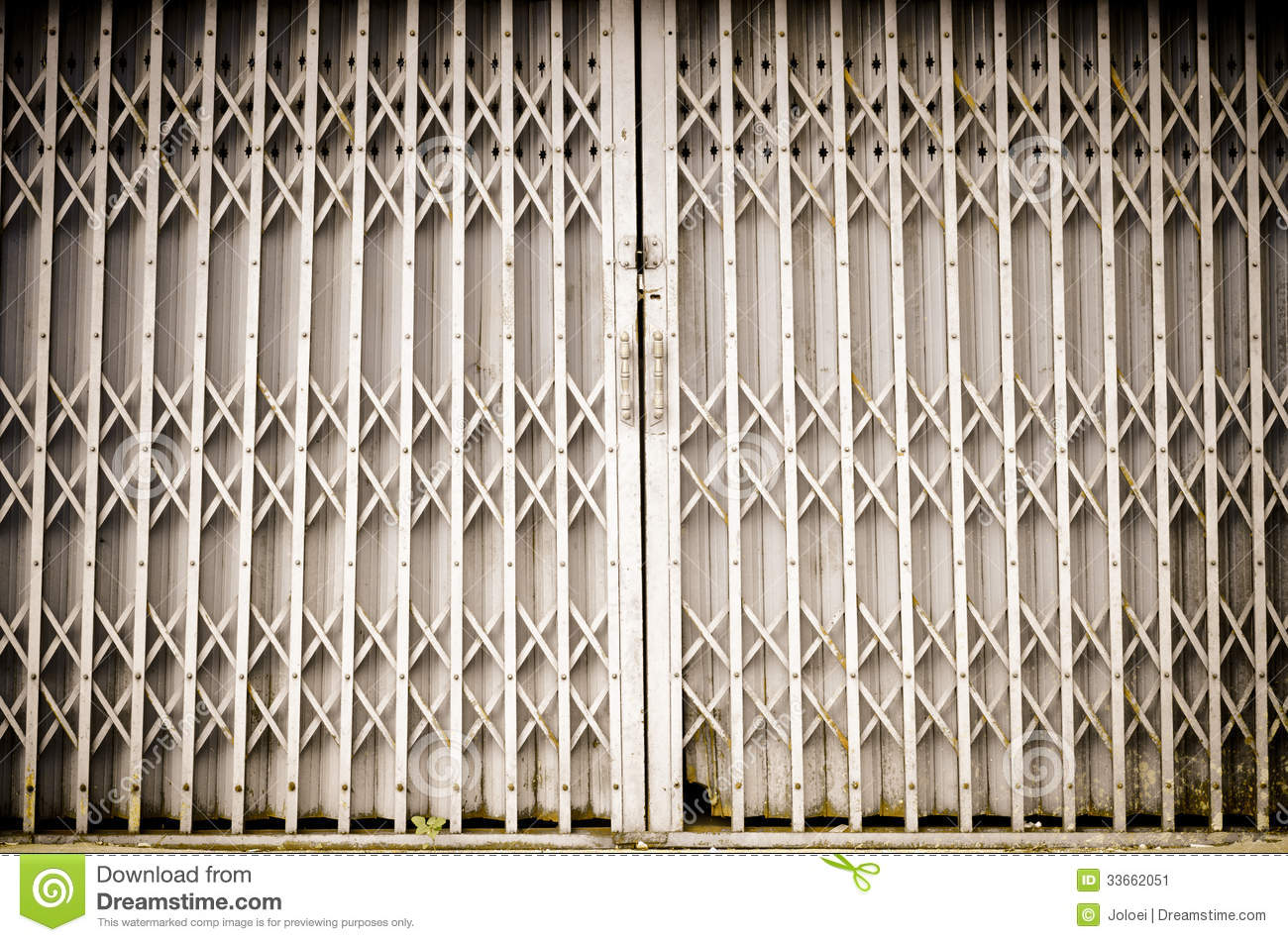 Steel garage door texture - Steel Garage Door Texture Viewing Gallery