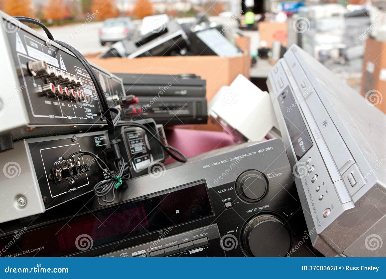 Used Car Batteries In Lawrenceville Ga