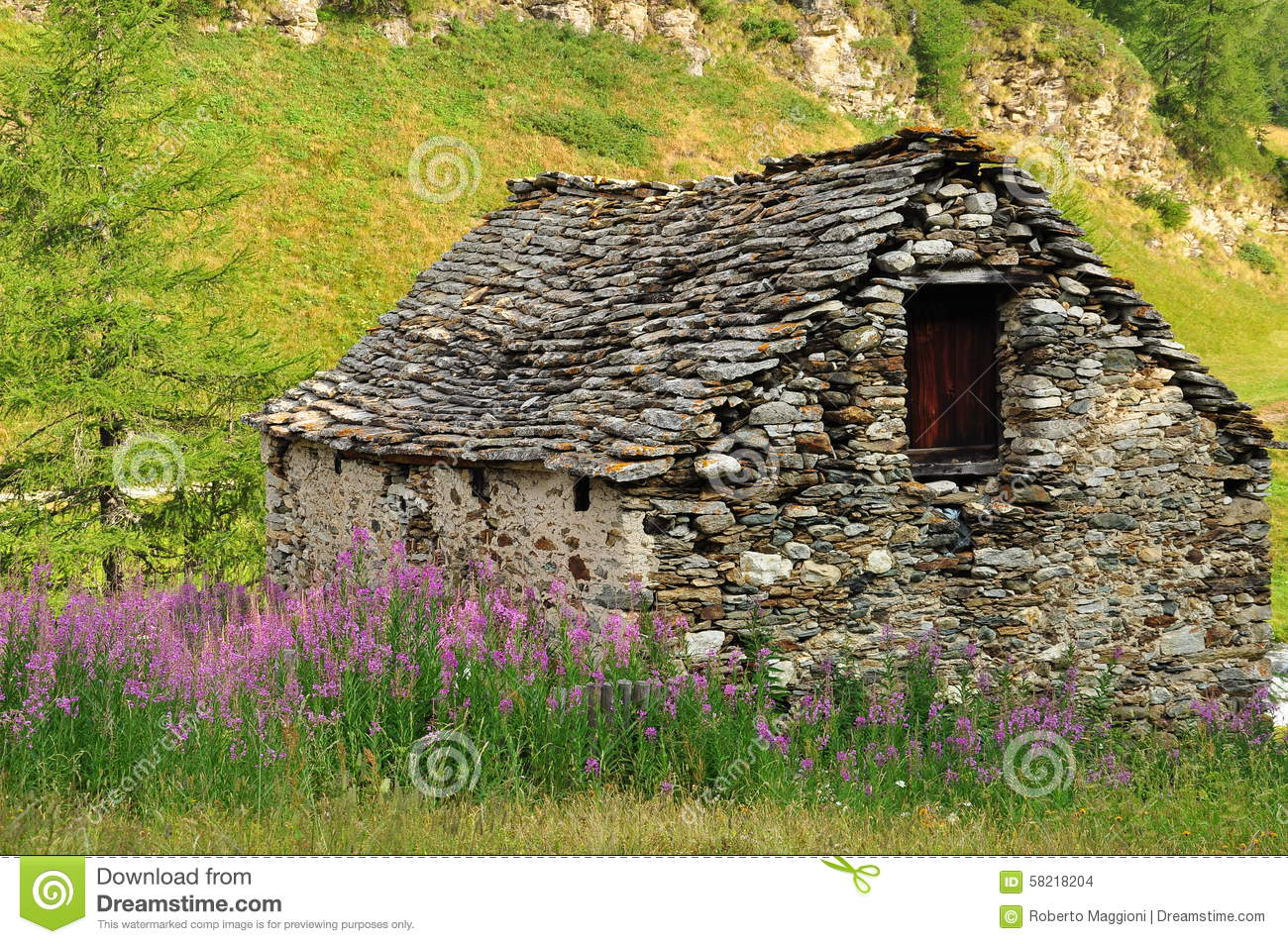 Tiny English Cottage House Plans Old Small Stone Houses Www Imgkid Com The Image Kid