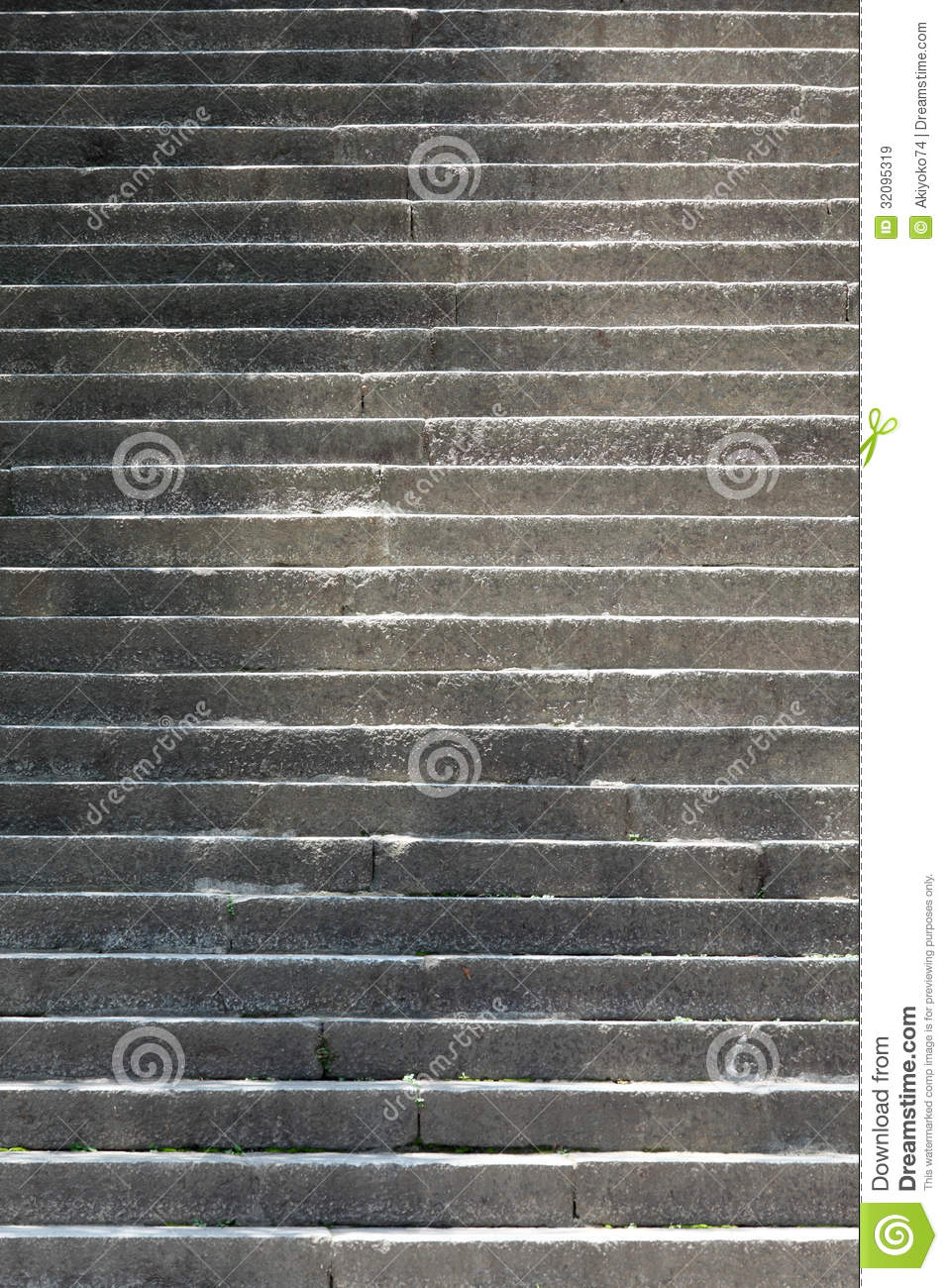 Old Stone Stairs Royalty Free Stock Images Image 32095319