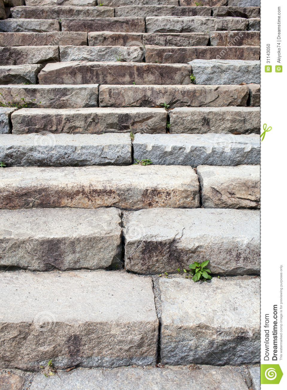 Superior Royalty Free Stock Photo. Download Old Stone Stairs ...
