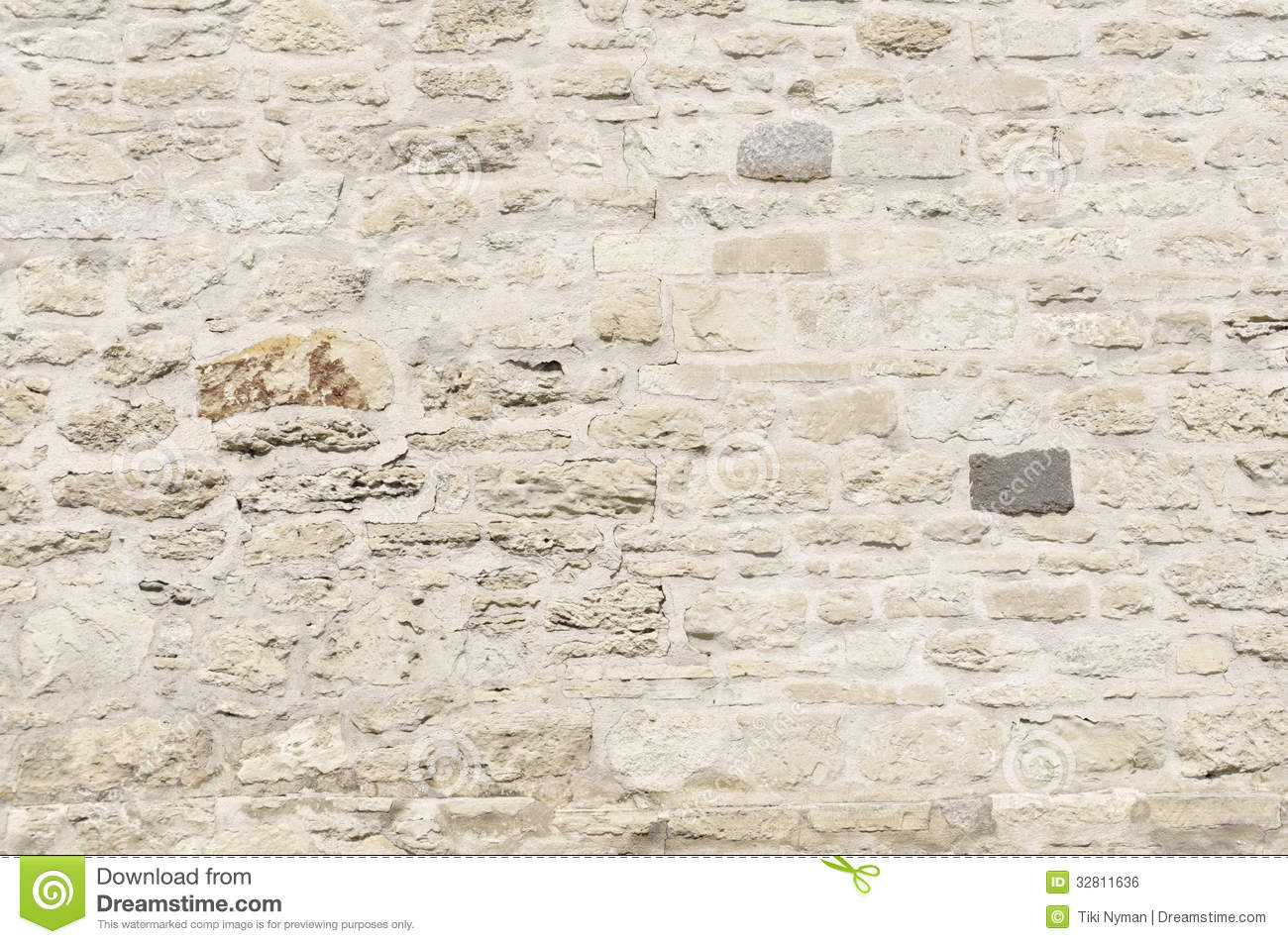 Old stone wall texture royalty free stock image image for Wallpaper for walls websites
