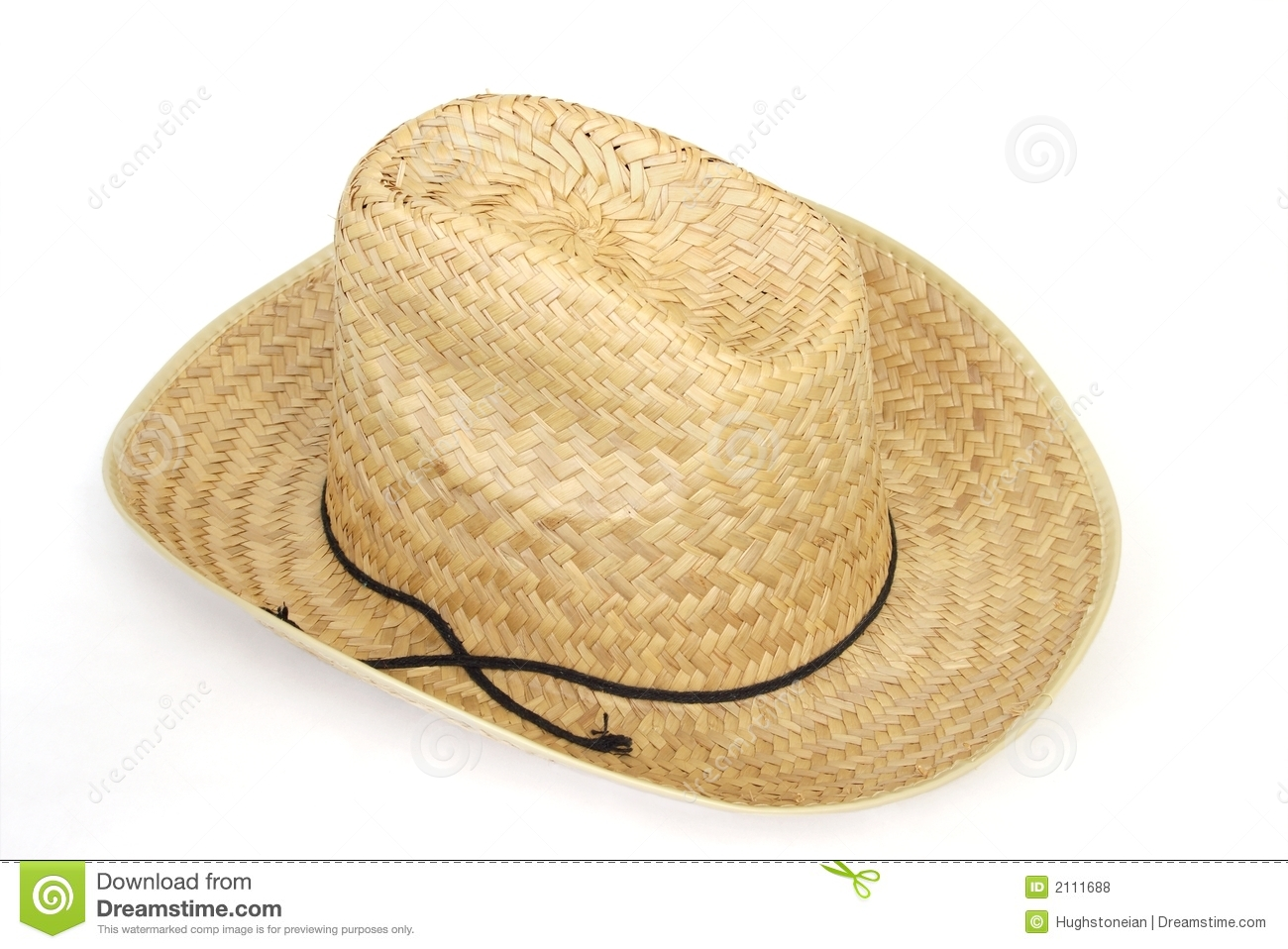 Old Straw Cowboy Farmer Hat Stock Images - Download 119 Royalty Free Photos d3e29d84fb69