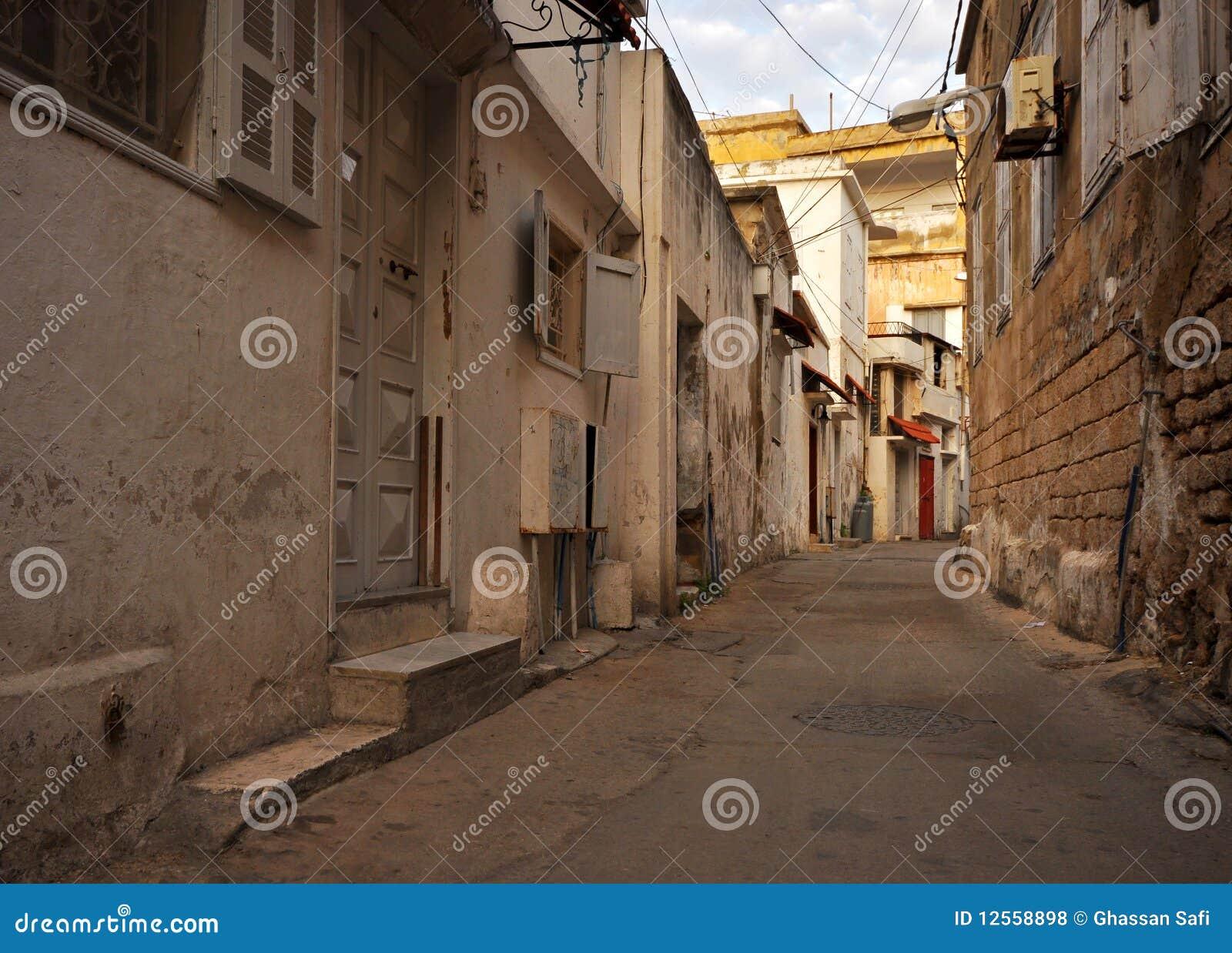 Old_street_01