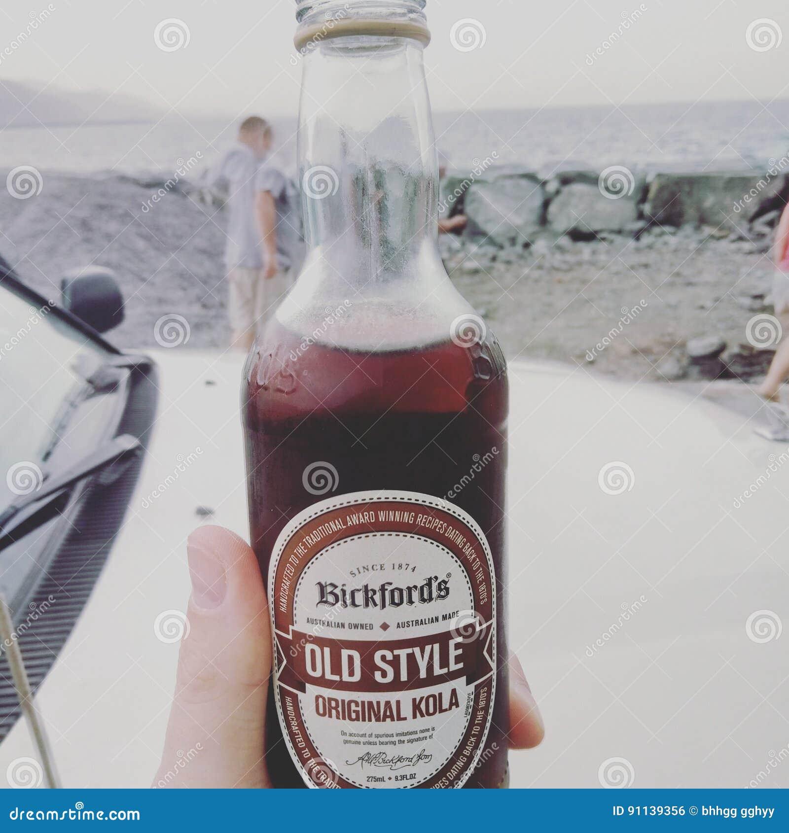 dating australian beer bottles hookup spots in lagos