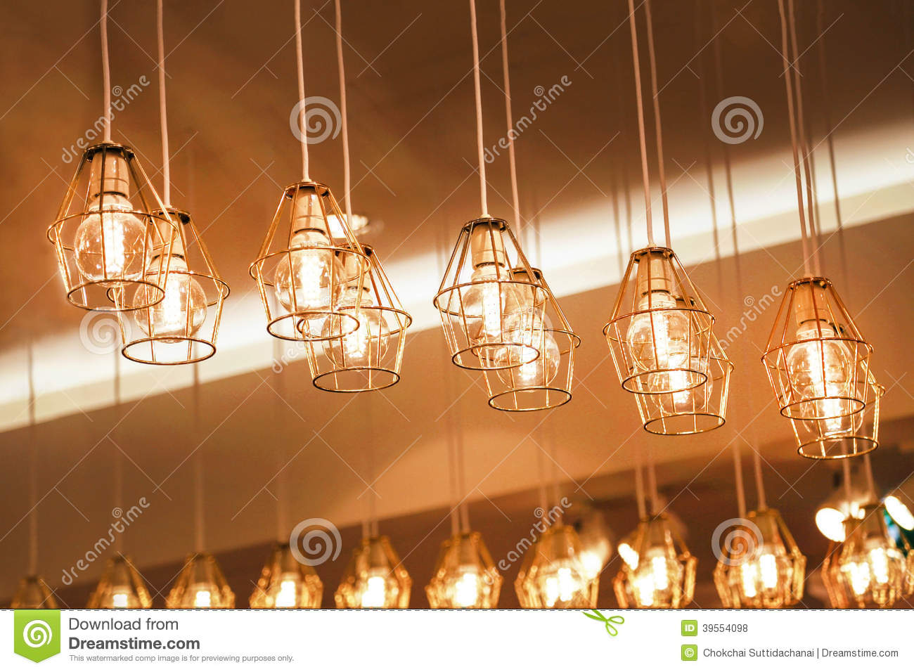 hanging lamps ceiling stock photos 2 210 images