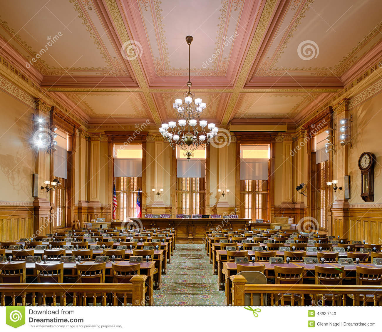 a review of appellate history and court dispositions Dispositions in the arizona supreme court  the court had one of the most productive years in its history the court also continued to  appellate court.