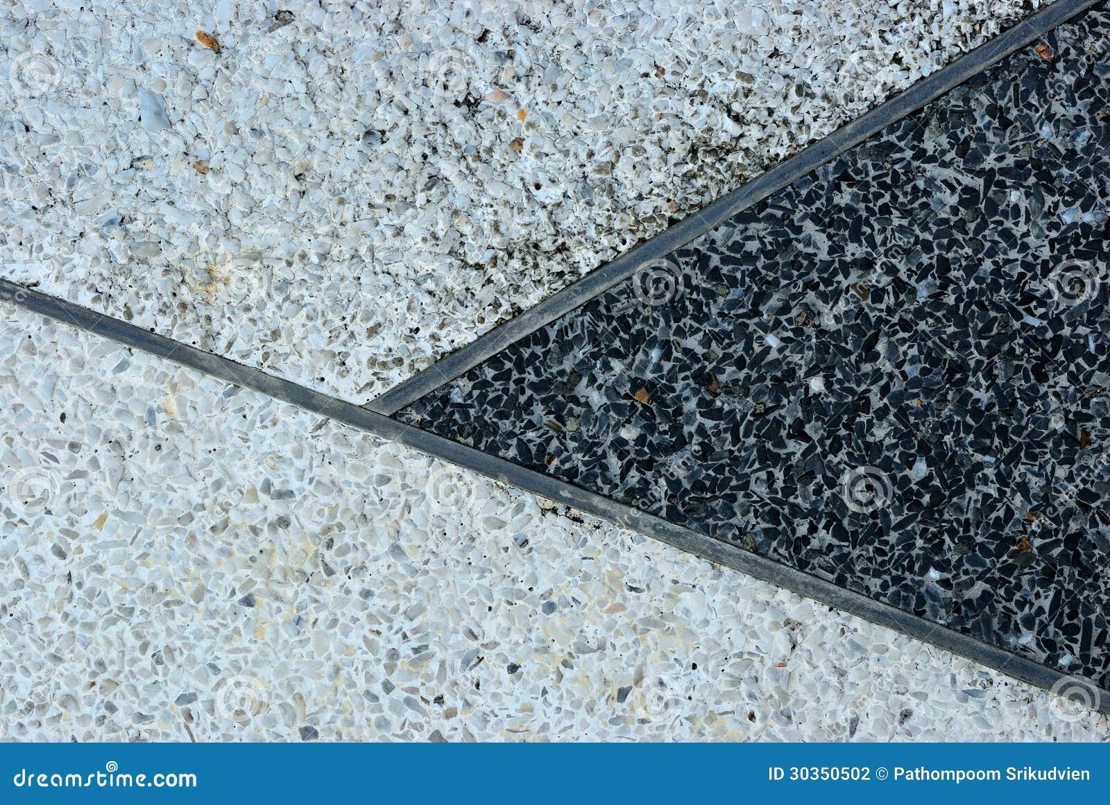 terrazzo floor background stock - photo #49