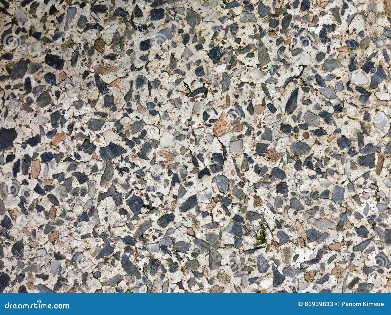 terrazzo floor background stock - photo #42