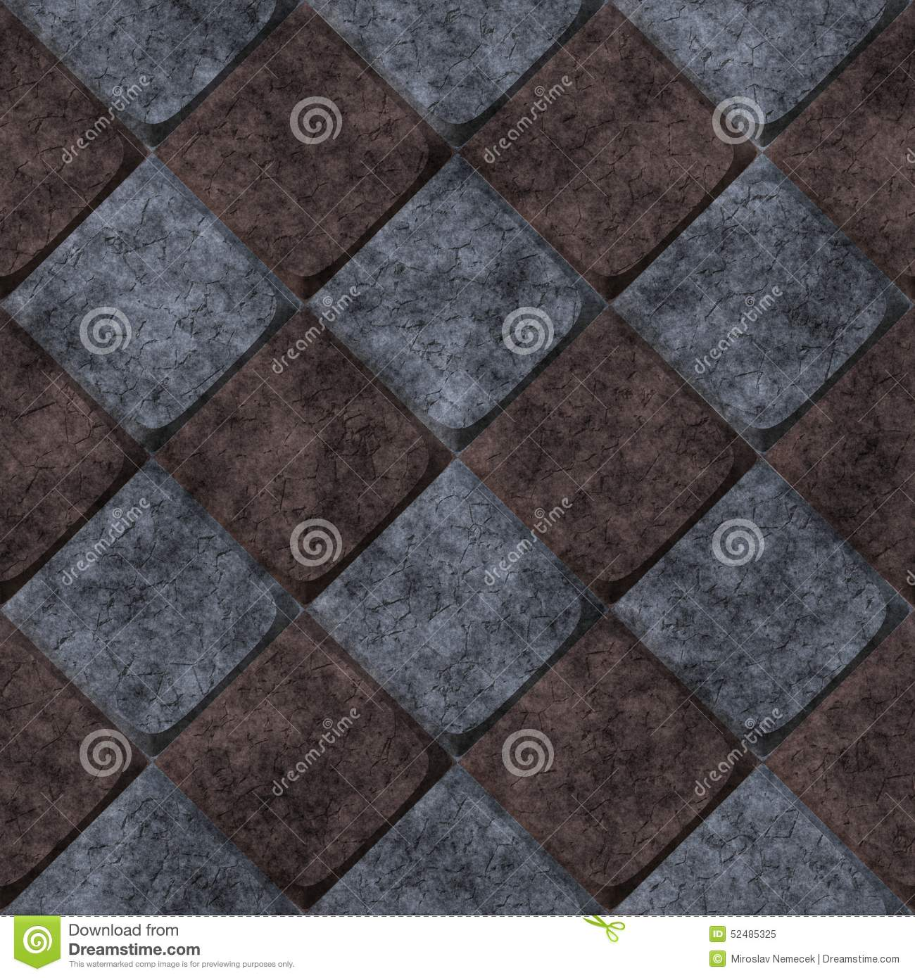 generated seamless tile background - photo #25