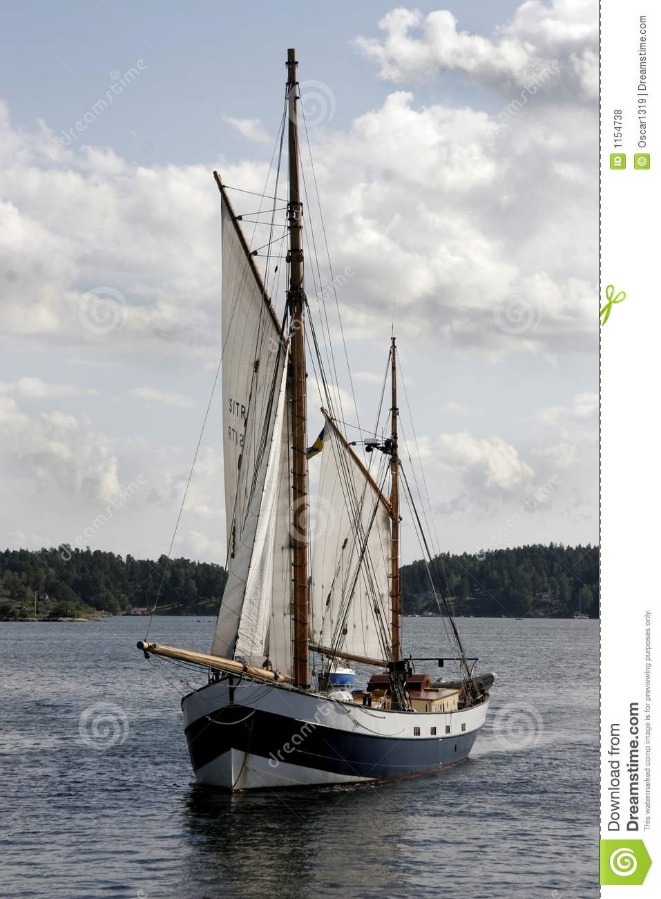 Old time boat stock photo image of boat open pirate for What to do with an old boat