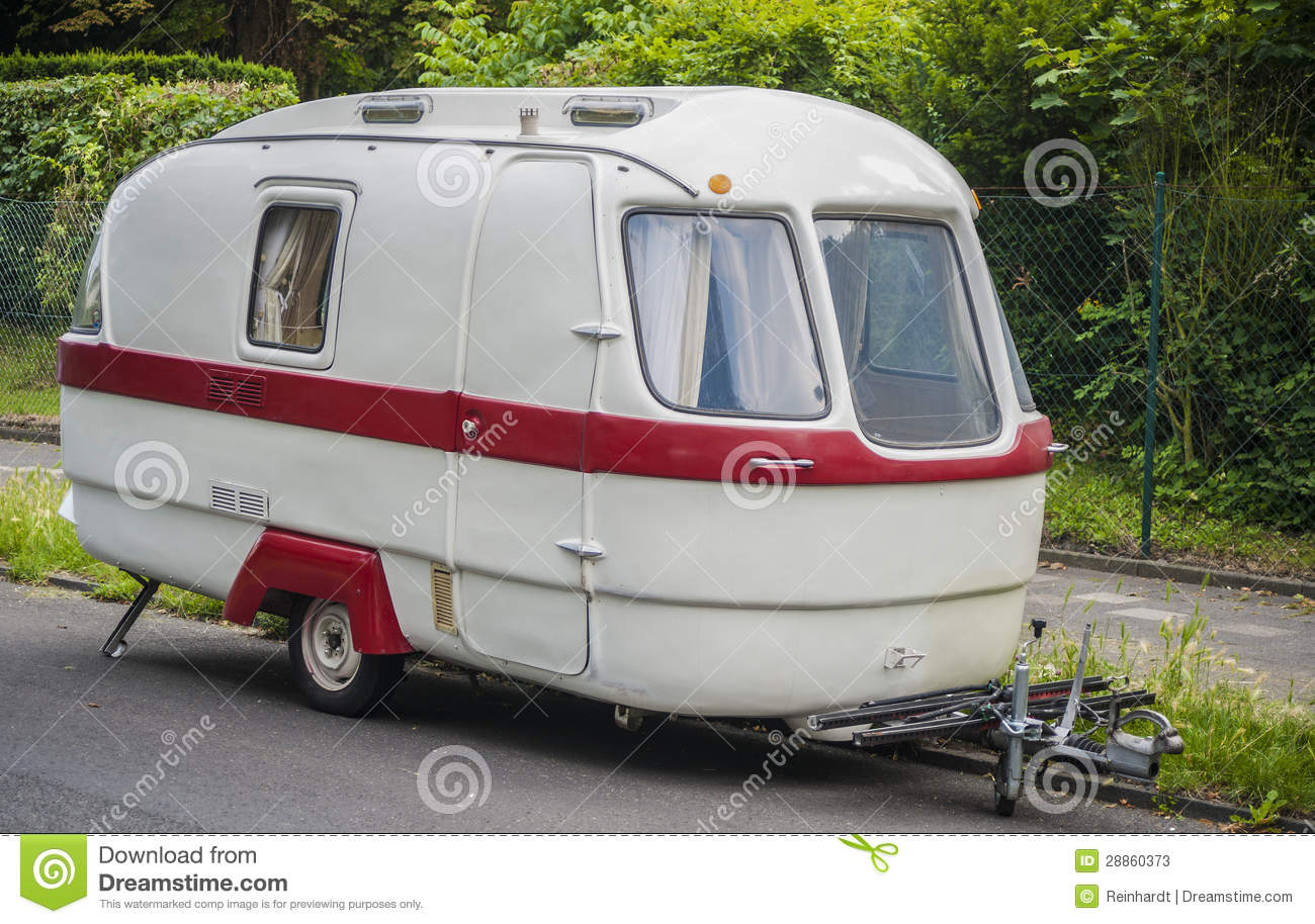 Model Trailer Wanted  Vintage Camper Trailers