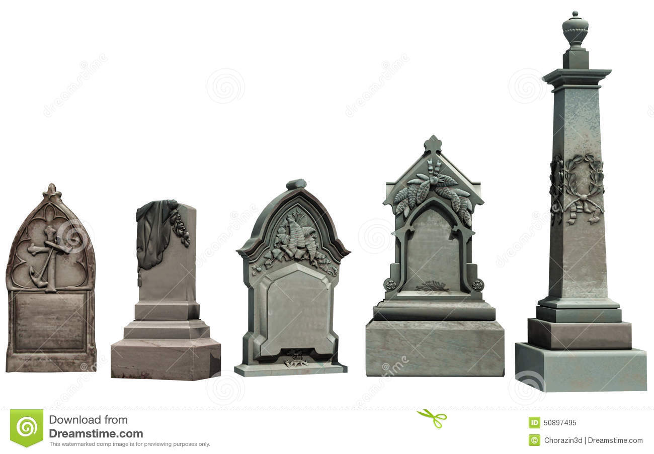 Granite Tombstones Designs | www.imgkid.com - The Image ...