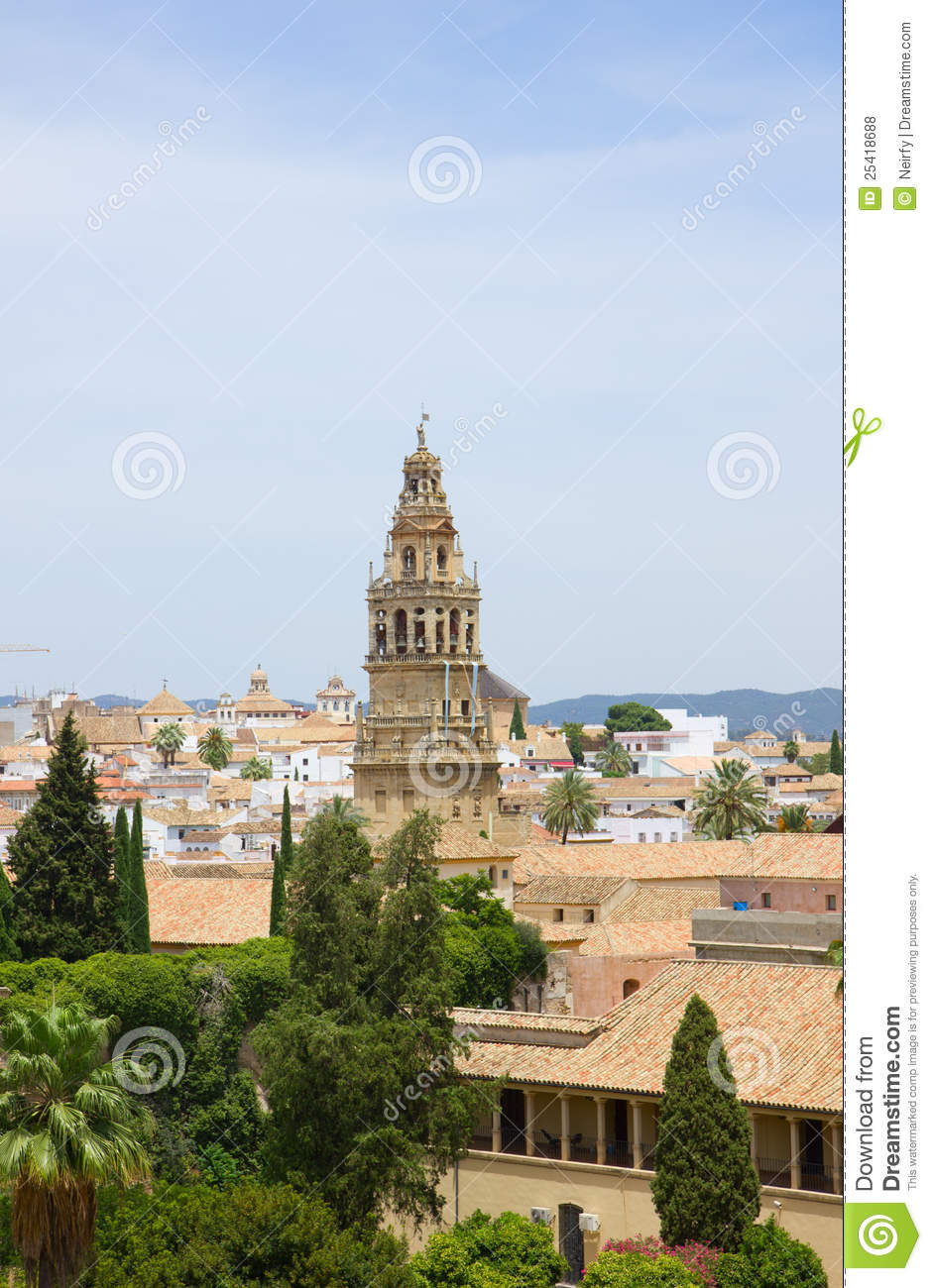 an overview of cordoba spain Córdoba is located in spain, using iata code odb, and icao code lebafind out   córdoba, spain (es) medium airport  type, description, frequency (mhz.