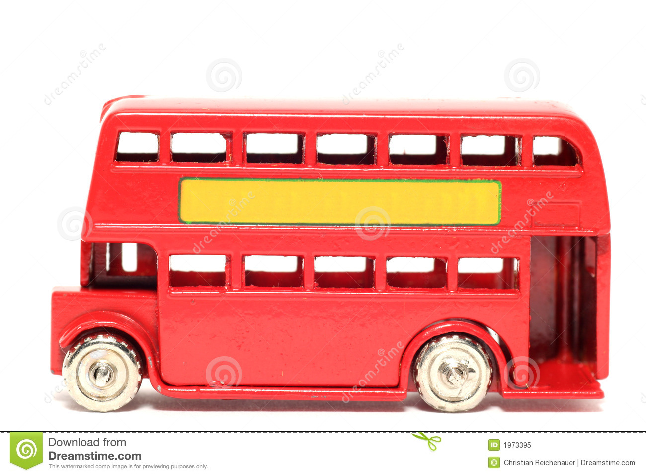 old toy car london bus stock image image of collecting red classic car clipart classic car show clip art