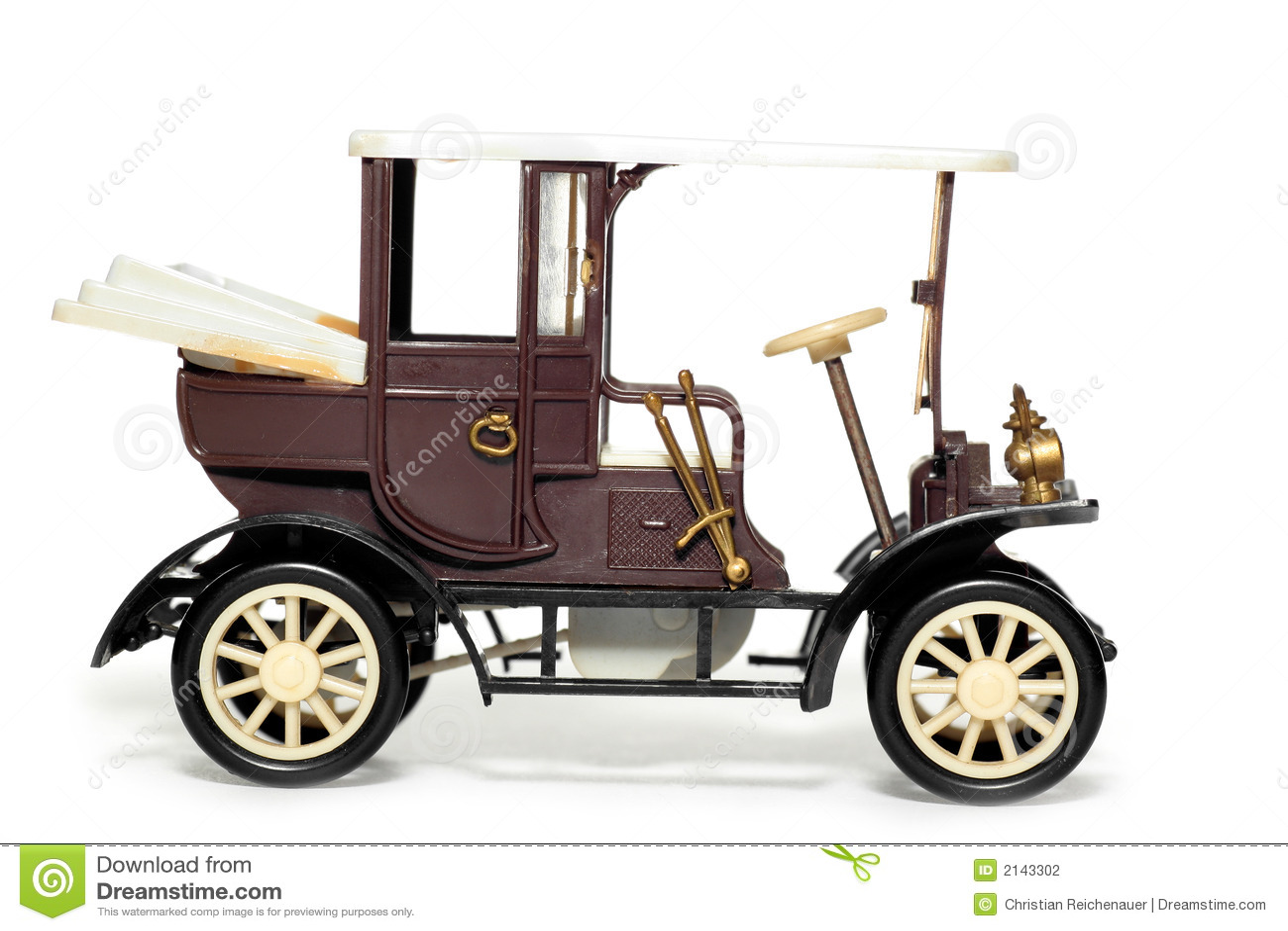 Car Toys Toronto