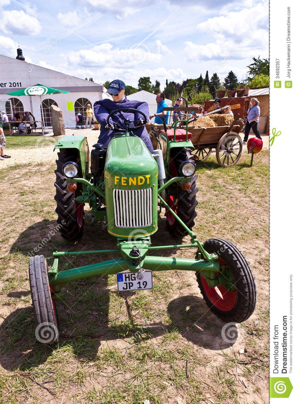 Oberursel Germany  City pictures : old tractors hessentag oberursel germany june june oberursel germany ...
