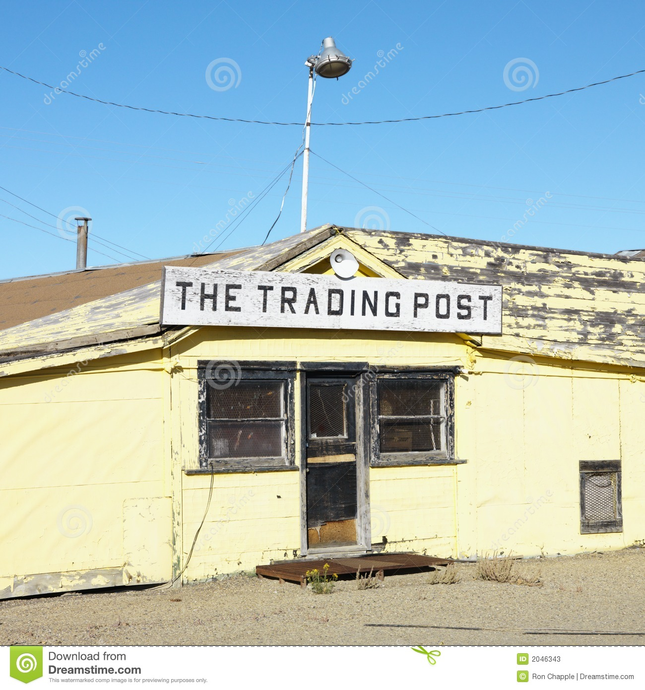 Days Trading Post - Home | Facebook