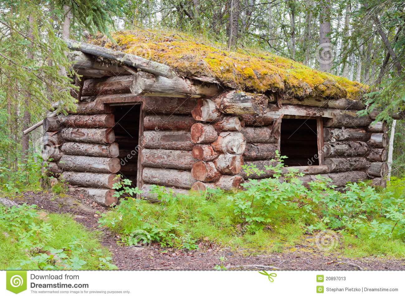 extraordinary log house plans canada images plan 3d house goles