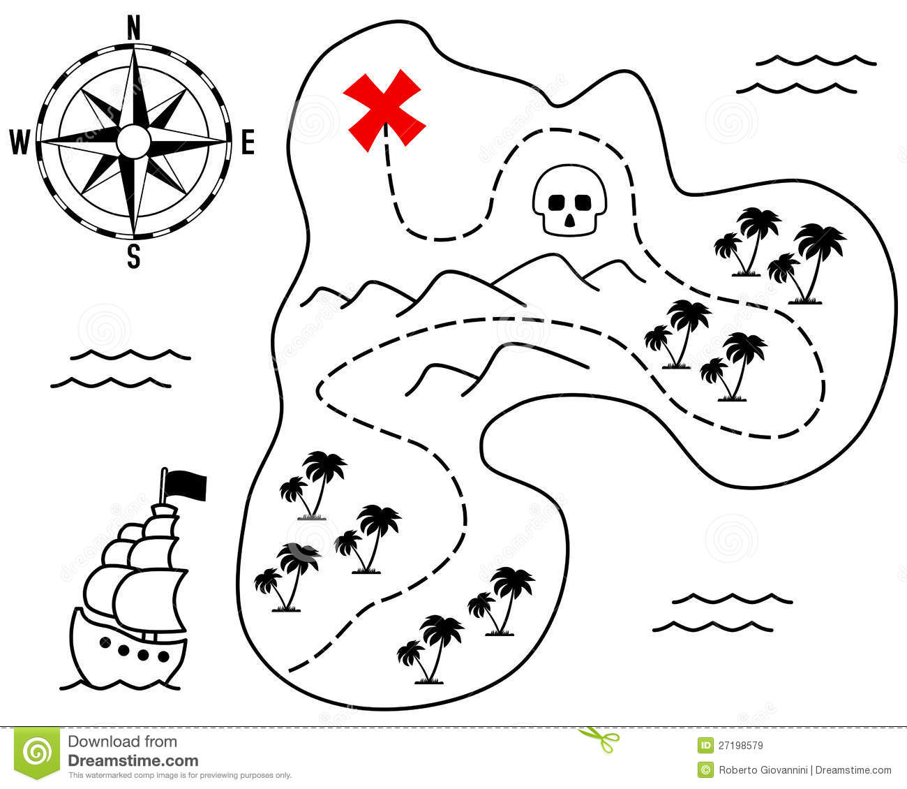 Royalty Free Stock Images Old Treasure Island Map Image27198579 likewise Stock Illustration Shopping Cart Line Art Sketch Eps Image46994953 besides AEW1c59Wcc2a057 additionally Royalty Free Stock Images Woman Engaged Fitness Vector Illustration File Eps Format Image38551089 moreover Stock Illustration Door Handle Line Art Sketch Eps Image46967449. on us map vector eps
