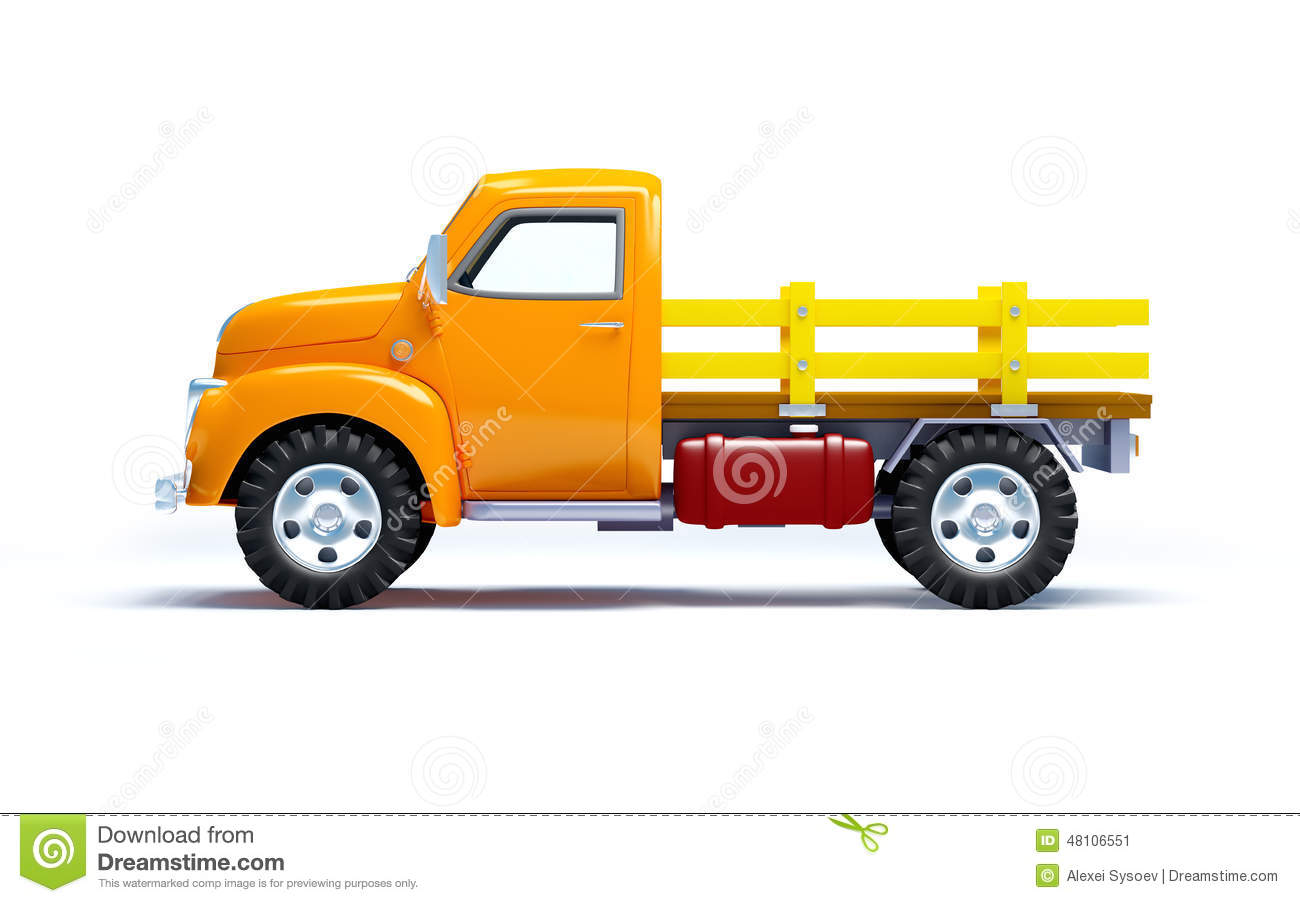 Winchester Decal With Horse likewise Home Images Cartoon likewise Stock Illustration Old Truck Side Vintage Farm White View Image48106551 in addition Royalty Free Stock Photos Number Zero Image2263068 together with Retail Shopping Trolleys Smooth Shopping Store. on clipart orange car 3