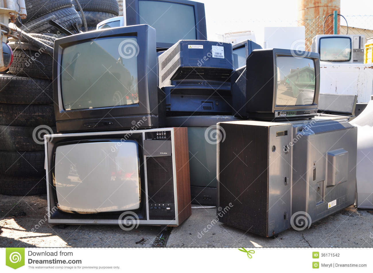E Waste Essay E Waste Management Report Essay E Waste In Electronic  Old Tv Electronic Waste Stock Photography Image Royalty Stock Photo Old Tv Electronic  Waste Top English Essays also Examples Of Thesis Statements For English Essays  High School Entrance Essay